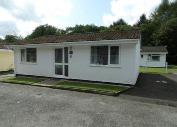 Bungalow for sale in Rosecraddoc, Liskeard, Cornwall PL14