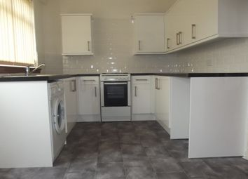 Thumbnail 2 bed semi-detached house to rent in Shieldaig Road, Milton