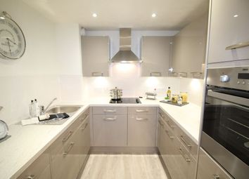 Thumbnail 1 bed flat for sale in Bed Apartment Lonsdale Road, Formby, Liverpool