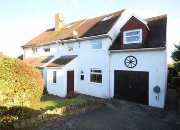Thumbnail 5 bed semi-detached house for sale in Startforth Park, Startforth, Barnard Castle