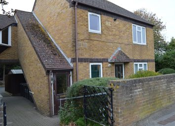 Thumbnail 1 bedroom flat for sale in Park Lane, Birchington