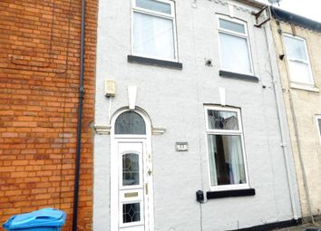 3 bed property for sale in Princes Road, Hull HU5