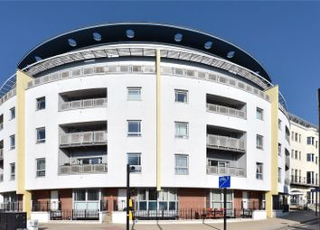 2 bed maisonette to rent in Grand Parade, Brighton, East Sussex BN2