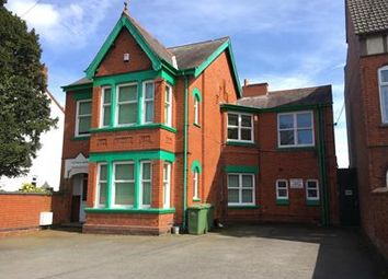 Thumbnail Office to let in Victoria House, 117 London Road, Coalville, Leicestershire