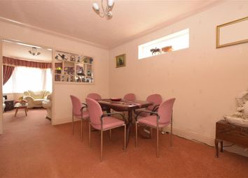Thumbnail 5 bed detached house for sale in Louis Road, Sandown, Isle Of Wight
