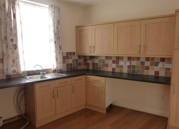 Thumbnail 2 bed detached house to rent in Tower Road, St. Leonards-On-Sea