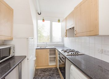 Thumbnail 3 bed flat for sale in Christchurch Road, London