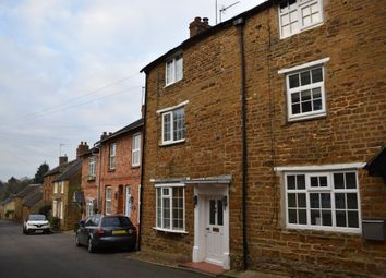 Thumbnail Room to rent in Newlands, Brixworth, Northampton