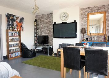 Thumbnail 3 bedroom terraced house for sale in Barrow Hill Crescent, Shirehampton
