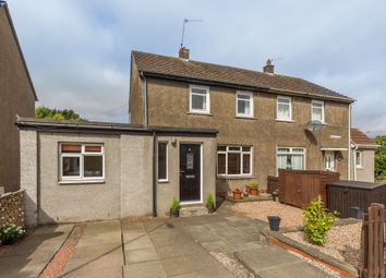 Thumbnail 3 bed property for sale in 4 Marshall Road, Kirkliston