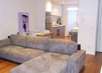 4 bed terraced house to rent in Hardy Close, London SE16