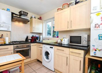 Thumbnail 2 bedroom flat to rent in Oakleigh Close, London