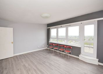 Thumbnail 2 bed flat for sale in Slewins Close, Hornchurch, Two Double Bedroom Penthouse