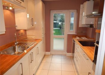 Thumbnail 3 bed terraced house to rent in Ashleigh Road, Anerley, London