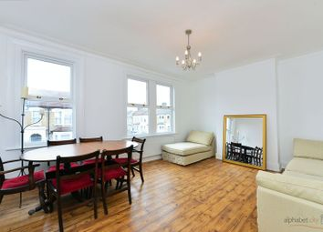Thumbnail 2 bed flat for sale in Eastfield Road, London