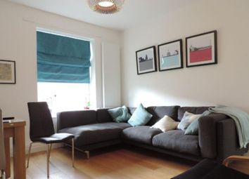 Thumbnail 2 bed flat to rent in Bath Terrace, London