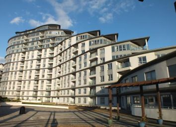 Thumbnail 2 bed flat for sale in Centrium, Station Approach, Woking, Surrey