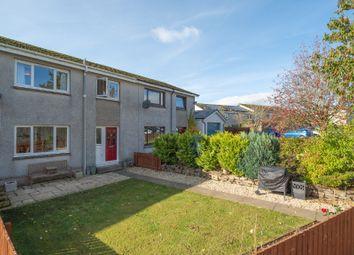 Kippendavie Lane, Dunblane, Stirling FK15 property