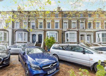 Upper Clapton, Hackney E5. 2 bed flat for sale