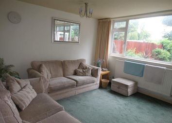 Thumbnail 3 bedroom property to rent in Hawksmead Close, Enfield