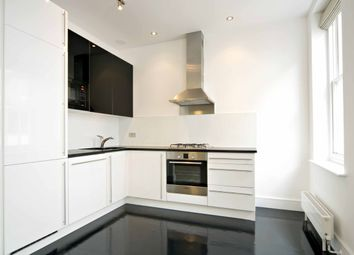 Thumbnail 2 bedroom flat to rent in Duke Of York Square, London