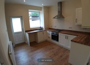 3 bed terraced house to rent in Lees Street, Ashton-Under-Lyne OL6