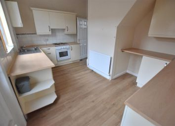 Thumbnail 2 bedroom property for sale in Grosvenor Street, Heywood