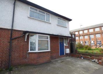 Thumbnail 1 bedroom flat for sale in Hagden Lane, Watford, Hertfordshire