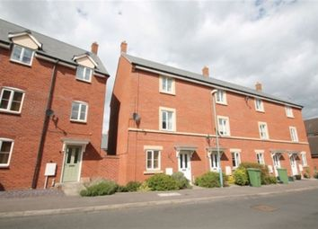 Thumbnail 3 bed property to rent in Beauchamp Road, Walton Cardiff, Tewkesbury, Glos