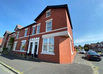 Thumbnail 5 bed end terrace house for sale in Shaftesbury Avenue, New Longton, Preston