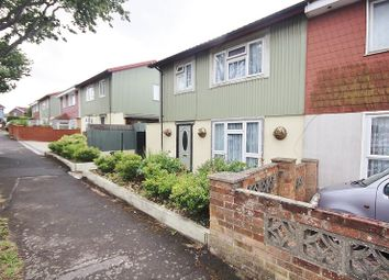 3 bed semi-detached house for sale in Collington Crescent, Paulsgrove PO6