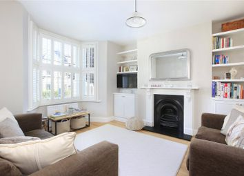2 bed maisonette for sale in Kenilford Road, Balham, London SW12