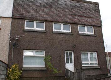 3 bed end terrace house for sale in Cessnock Drive, Hurlford, Kilmarnock KA1