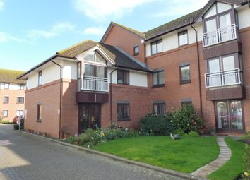 Thumbnail 2 bed flat for sale in Vennland Way, Minehead