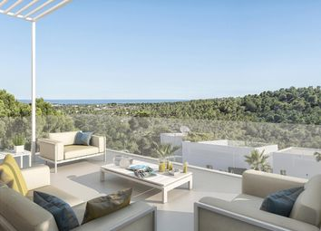 Thumbnail 3 bed penthouse for sale in Las Colinas 03193, San Miguel De Salinas, Alicante