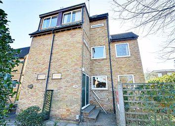 4 bed semi-detached house for sale in Riversmeet, Hertford SG14