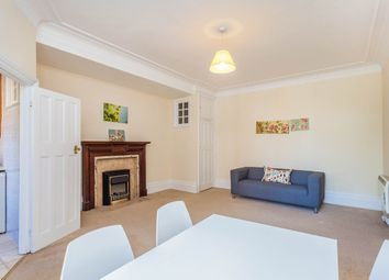 Thumbnail 1 bedroom flat to rent in Grove End Road, London
