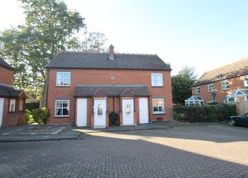 Thumbnail 2 bedroom property to rent in Bredon Lodge, Bredon, Tewkesbury