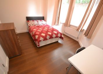 Thumbnail Room to rent in Ruthin Gardens, Cathays, Cardiff