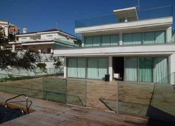 Thumbnail 6 bed detached house for sale in Polígono Dos Mares, 32, 30380 Cartagena, Murcia, Spain, La Manga Del Mar Menor, Murcia, Spain