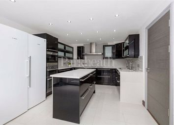 4 bed property to rent in Adelaide Road, Swiss Cottage, London NW3