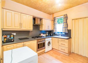 Thumbnail 2 bedroom property for sale in Oversley Street, Sheffield