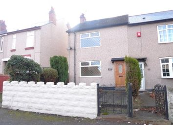 Thumbnail 2 bedroom terraced house to rent in Wheelwright Lane, Holbrooks