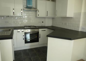 Thumbnail 1 bedroom flat for sale in Locksway Road, Milton, Portsmouth, Hampshire