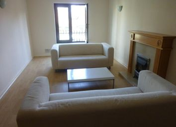 Thumbnail 2 bedroom flat to rent in Kingsway, Manchester