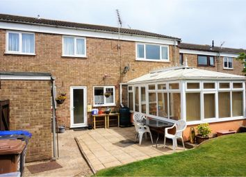 Thumbnail 4 bed terraced house for sale in George Lambton Avenue, Newmarket