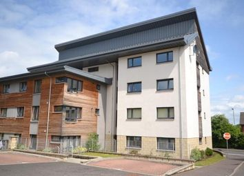 Thumbnail 2 bedroom flat to rent in Morris Court, Perth