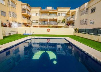 Thumbnail 3 bed apartment for sale in Spain, Málaga, Fuengirola, Torreblanca