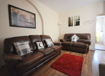 Thumbnail 5 bed property to rent in Stanley Terrace, Mount Pleasant, Swansea