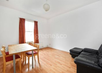 Thumbnail 2 bed property to rent in Palace Road, Crouch End